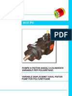 H1V PV Catalogue(英)