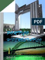 TRABAJO PORTICO RESISTENCIA DE MATERIALES II-2015 (1).pdf
