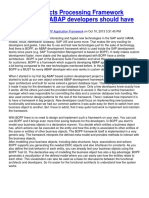 205092169-SAP-Business-Objects-Processing-Framework.pdf