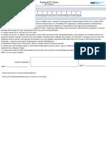 C__Users_ABHISH_1_AppData_Local_Temp_mso83F1.pdf