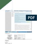 Cuestionario Optimización de Compras Públicas de TI