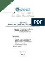 Final Presentacion_exposicion (1)
