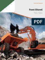 front-shovel-en.pdf