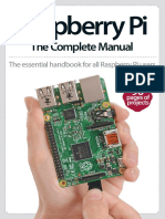 Raspberry Pi - The Complete Manual 5th Edition [CPUL].pdf
