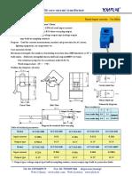 Datasheet_SCT013