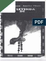 LA LEYENDA DE ORULA.pdf