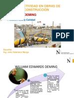SESION 2-2-FILOS.DEMING.pdf