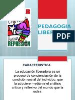 pedagogialiberadora-120514171631-phpapp01