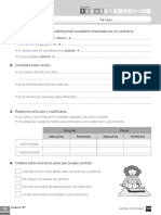 lengua examen sm.pdf