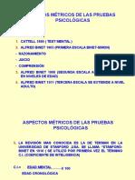 Pruebas Psicologicas- 28 11 14