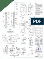 2014-4991-61-0008-01 Rev 0 ST-LQ Topside Standard Ladder Details Sheet 1 Of 2 CL Approved.pdf