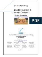 fodder_production_and_trading_company.pdf