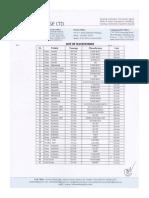 convert-jpg-to-pdf.net_2016-11-02_14-59-20