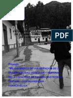 ESTUDIO TOPOGRAFICO PTRS.docx