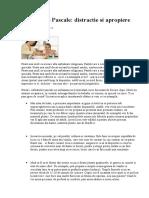 Sarbatorile Pascale.docx