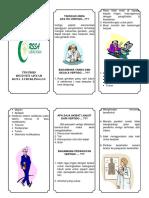 Leaflet VERTIGO.pdf