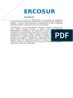 MERCOSUR.docx