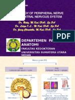 k11-Blok Bms (22 Feb '14)
