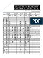 gauge-chart-riverside-sheet-metal.pdf
