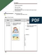 Sukatan dan Geometri.pdf