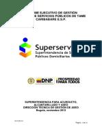 EMPRESA+DE+SERVICIOS+PUBLICOS+DE+TAME+-+CARIBABARE+ESP
