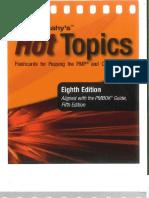 PMP Exam- Hand Picks.pdf