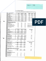 Modulo II Caso1Ecomputerl.pdf