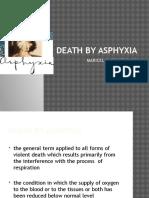 DEATH BY ASPHYXIA.pptx