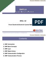 6 DNP3 0 Presentation_01