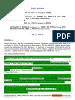 112626-2005-Usero_v._Court_of_Appeals20170519-911-174u3kb-done.pdf
