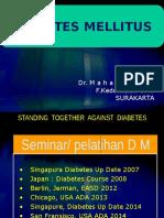 DM FK UMS 14.ppt