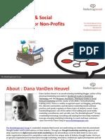 47931377-Social-Media-for-Nonprofits.pdf