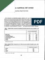 Dialnet-RequerimientosNutritivosDelConejo-2915596.pdf