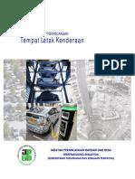 GPTLK.pdf