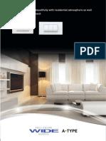 Catalogue PANASONIC.pdf
