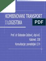 6814518-KTIL1.pdf