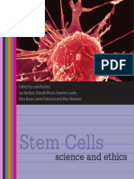 1007-stem-cell-resourse-edition3.pdf