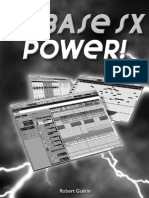 cubase_sx_power!.pdf