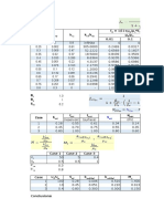 24_Oil Recovery Calculations