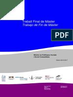 2016_Guía Treball Final de Màster