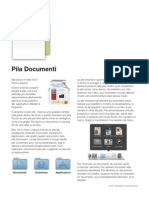 Pila Documenti