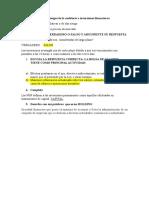 preguntas inversiones.docx