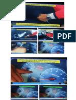 Presentation_RSM[1].pptx