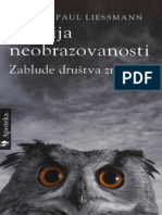 255085404-Teorija-Neobrazovanosti-Konrad-Paul-Liessmann.pdf