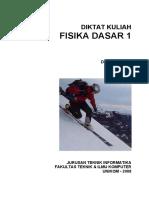 INCE NURHIDAYATUL IM - L23114505 - PSP - FIKP.pdf