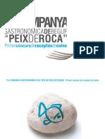 ReceptariIConcursCuinaPeixdeRocaBegur2008.pdf