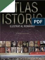 Atlas Istoric Ilustrat al Romaniei.pdf