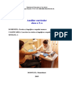 ESTETICA MANICHIURA MANUAL.pdf