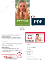 170508 Cattier Sales Sheet - Final Version - Small