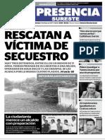 PDF Presencia 23 Mayo 2017-